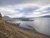 svalbard-2012-064