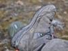 svalbard-2012-107